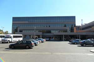 Mercy Medical Plaza